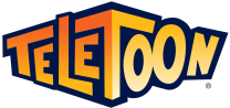 Teletoon_logo.svg