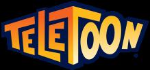 Teletoon_logo.svg