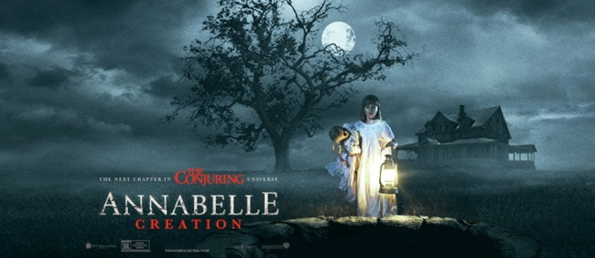 ANNABELLECREATIONCD0