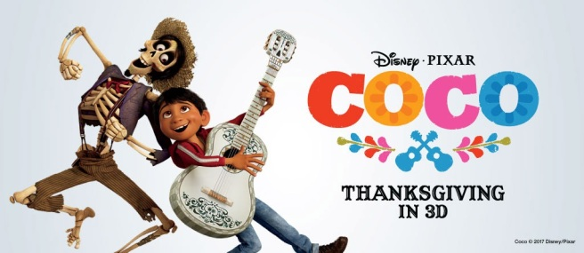 COCOCD0