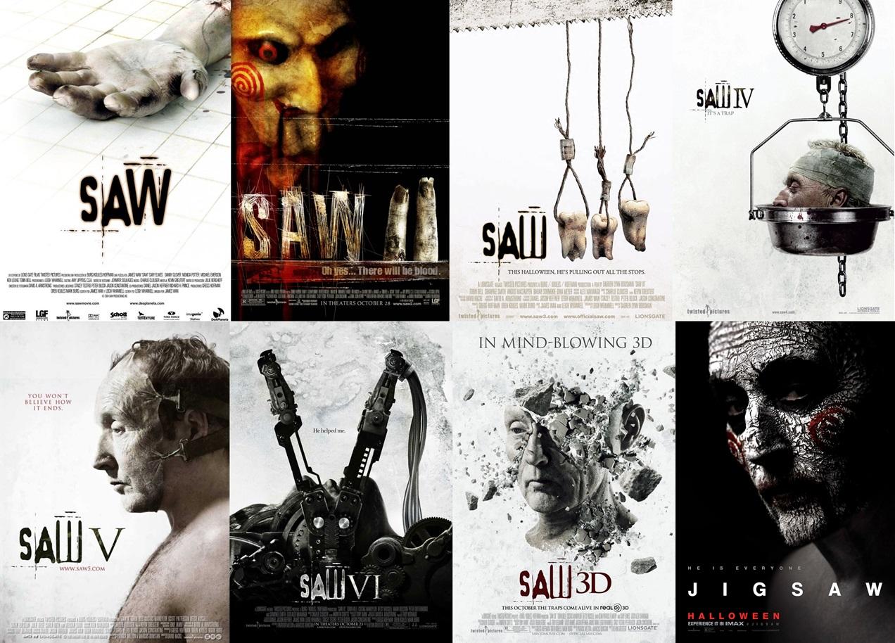 SAWCD0