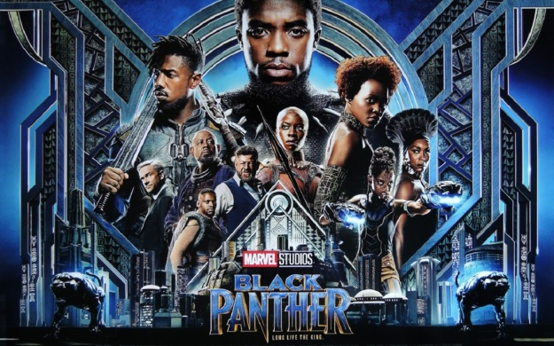 BLACKPANTHERCD0
