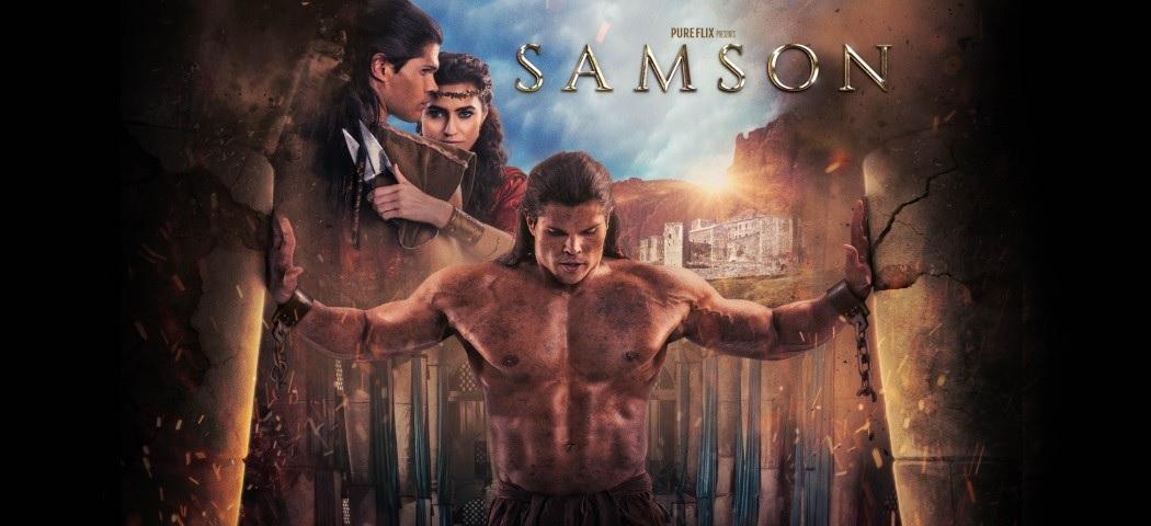 SAMSONCD0