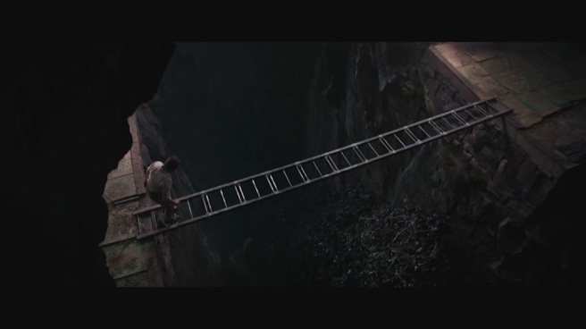 TOMBRAIDERCD3