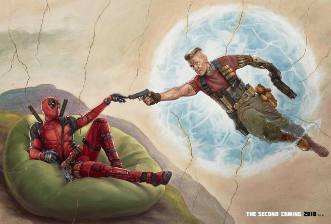 DEADPOOL2CD0