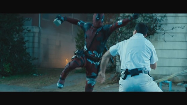 DEADPOOL2CD2