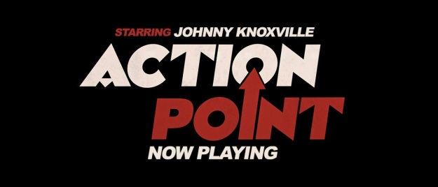 ACTIONPOINTCD0