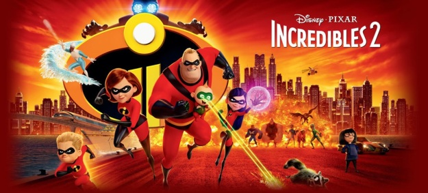 INCREDIBLES2CD0