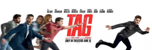 TAGCD0