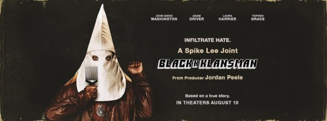 BLACKKKLANSMANCD0