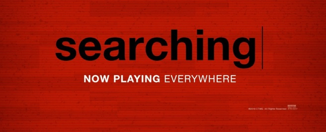 SEARCHINGCD0