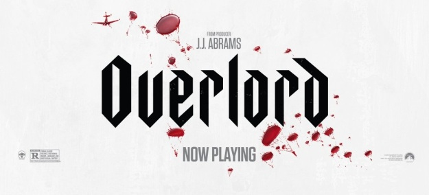 OVERLORDCD0