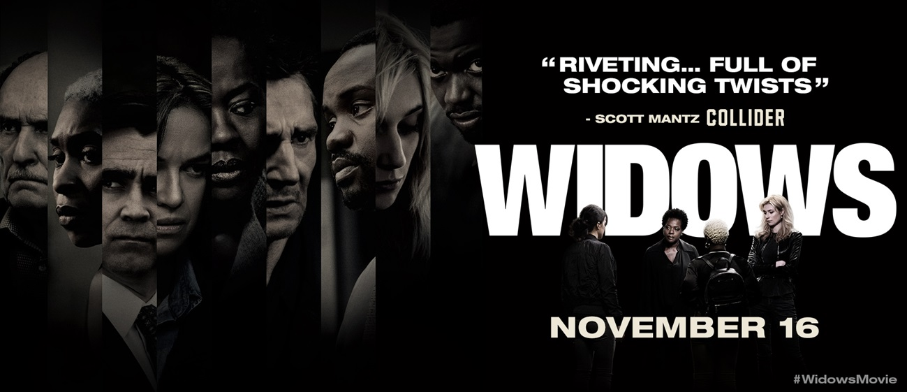 WIDOWSCD0