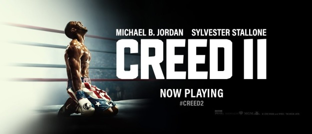 CREED2CD0