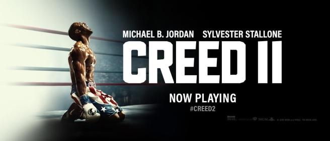 CREED2CD0