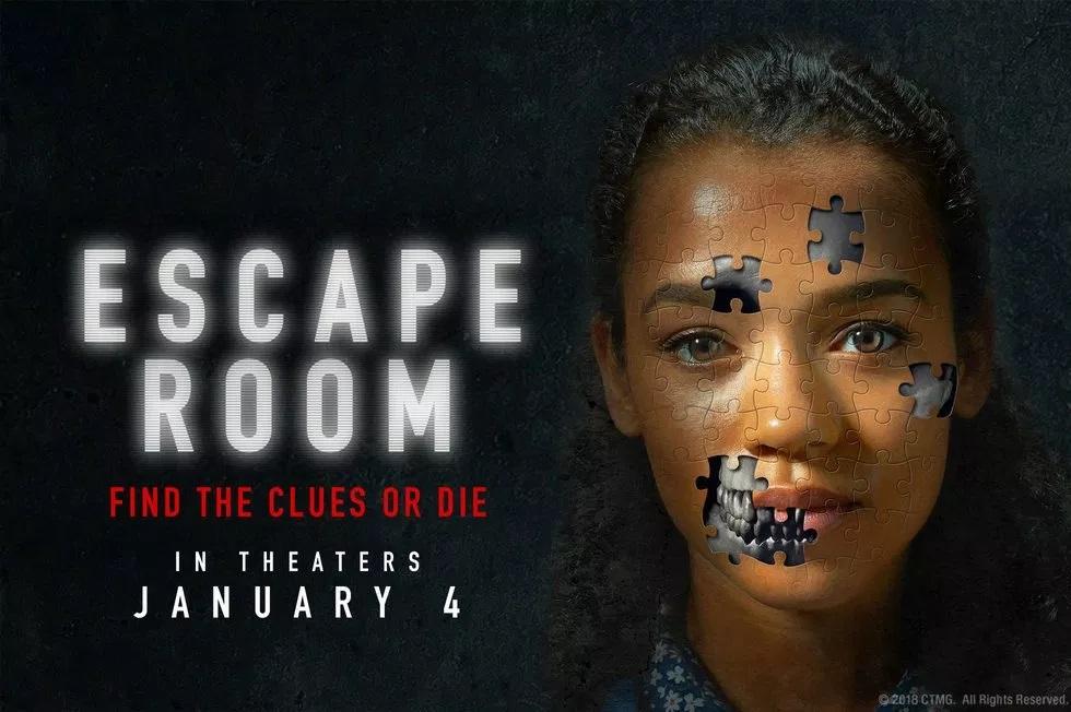 escaperoomcd0