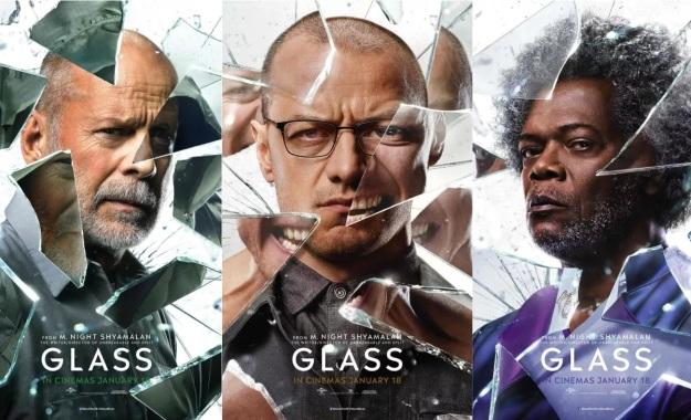 glasscd0