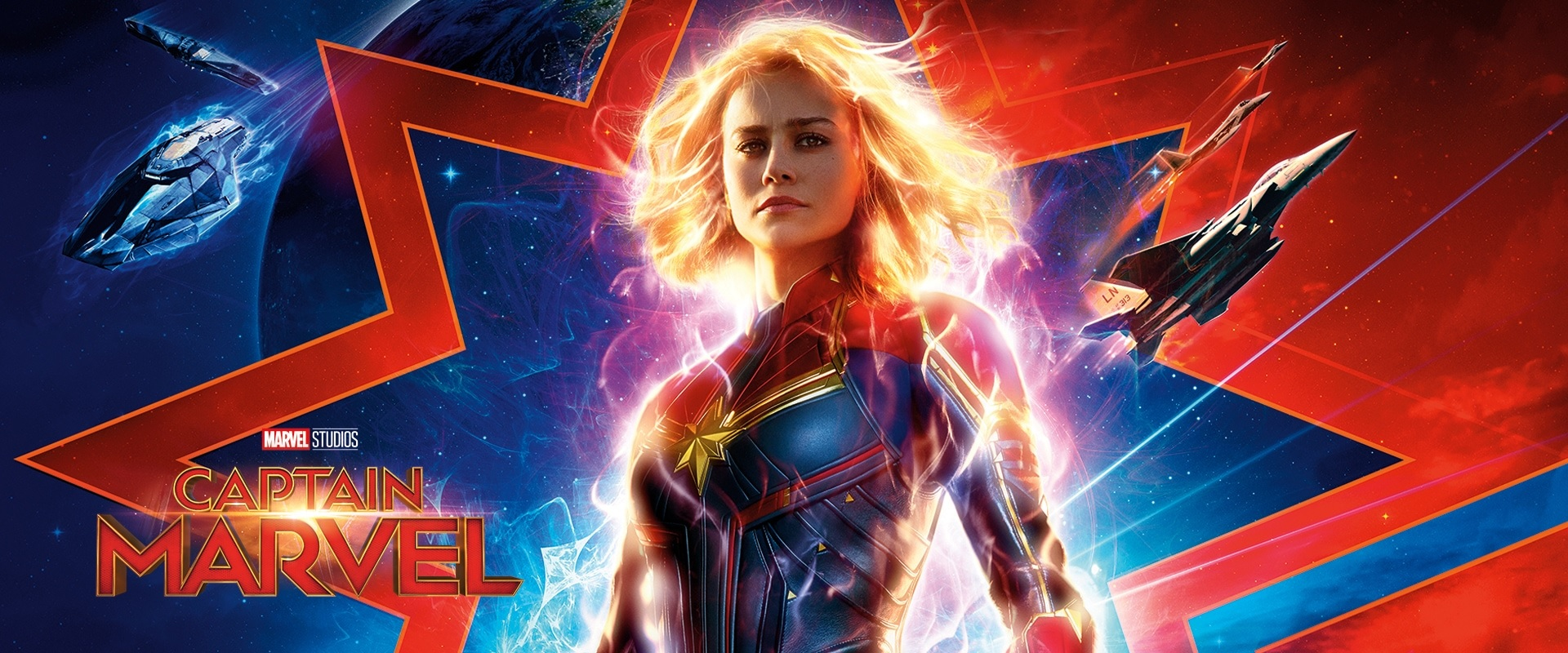 CAPTAINMARVELCD0