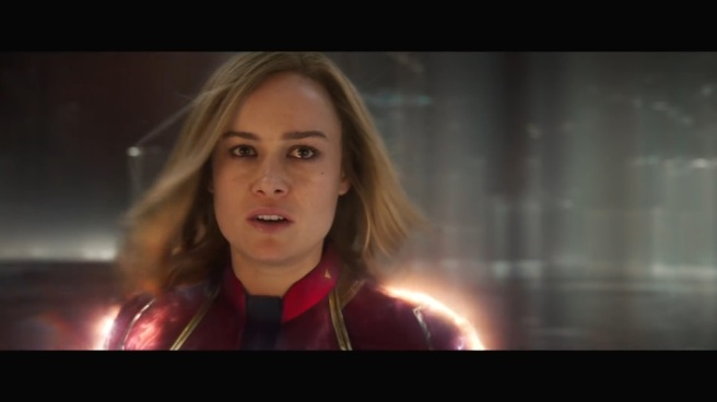 CAPTAINMARVELCD1