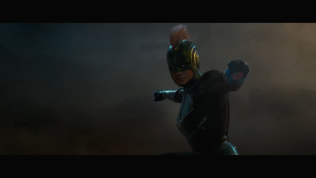 CAPTAINMARVELCD2