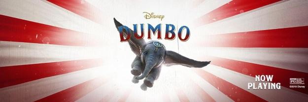 DUMBOCD0