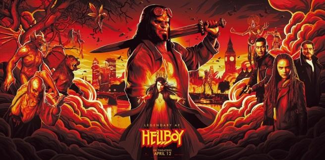 HELLBOYCD0