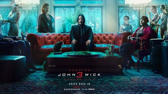 JOHNWICK3CD0