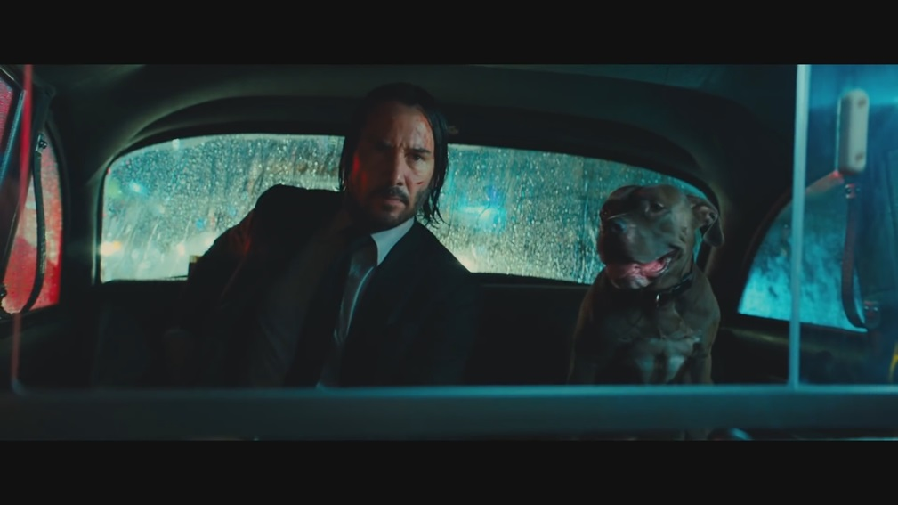 JOHNWICK3CD1