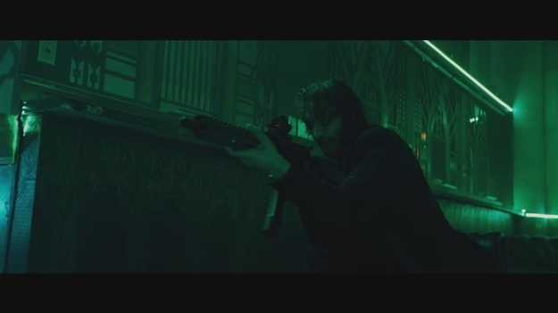 JOHNWICK3CD4