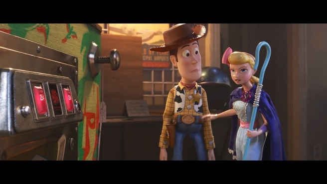 TOYSTORY4CD1
