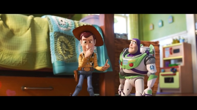 TOYSTORY4CD2