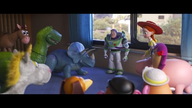 TOYSTORY4CD5