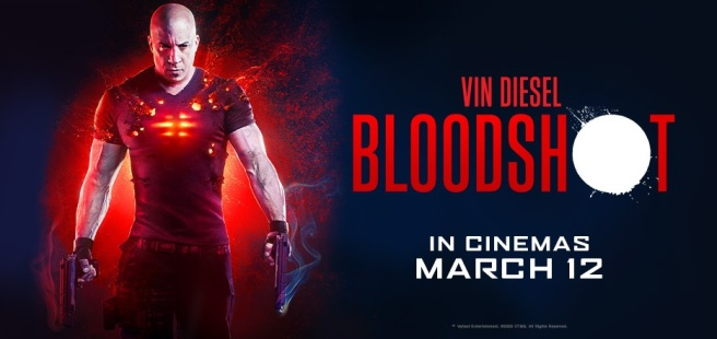 BLOODSHOTCD0